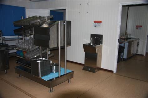 tostadora industrial segunda mano t 233 cnica de la ciencia tostadoras de pan para hosteleria
