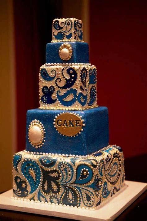 henna design on cake top 33 fantastic henna wedding cake designs sheideas