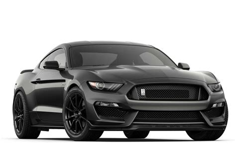ford gt350 2018 ford 174 mustang shelby gt350 sports car model details