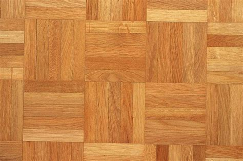 Flooring On Credit by Parquet Flooring Recommends