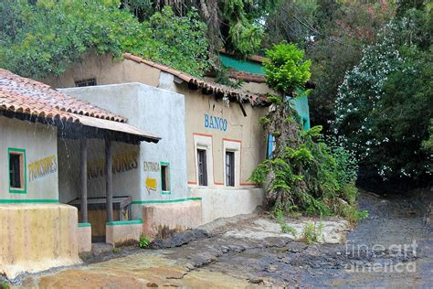 villages in america south american village photograph by sophie vigneault