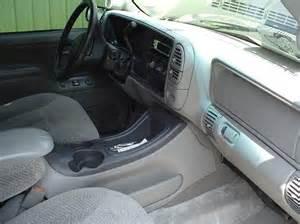 99 Tahoe Interior by 1999 Chevrolet Tahoe 2 Door 2wd Custom Lowered