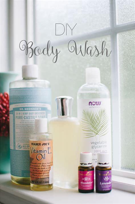 diy essential oils diy wash still being molly