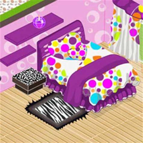 decorar casas jogos 5 jogos de decora 231 227 o de casas dicas games sugest 245 es