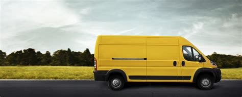 yellow light delivery service introduction to ferries for couriers freightlink the