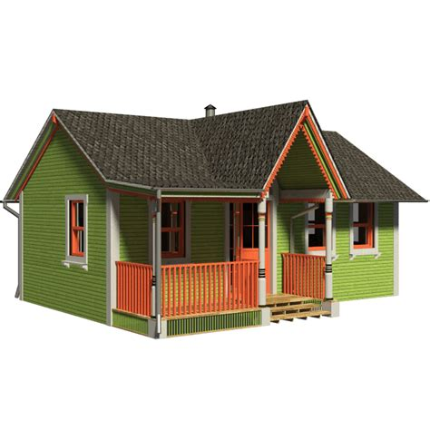 home plans small houses victorian small house plans