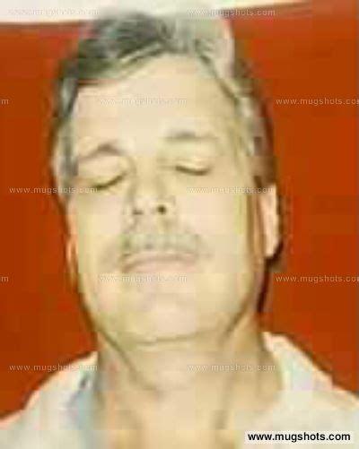 Richland County Sc Court Records Grier Mize Mugshot Grier Mize Arrest