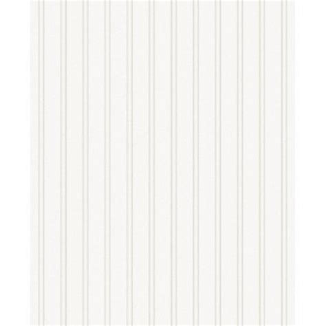 white beadboard wallpaper vinyl wall covering for stylish design knowledgebase