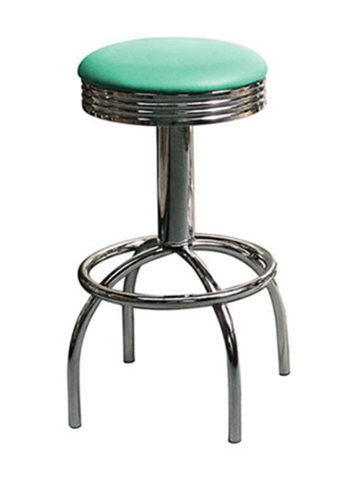 Retro Stools Stoolsonline Retro Stools And Tables For Bars Kitchens