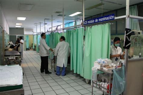 imeca imagenes medicas maracay anuncia imss atenci 243 n de urgencias el lunes 17 de marzo