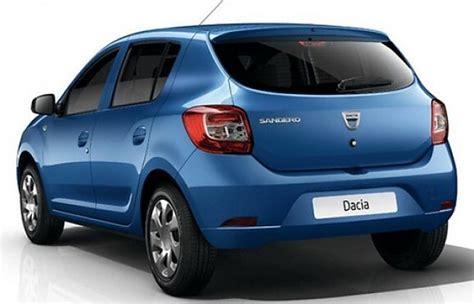 commercio brescia listino dacia duster listino prezzi auto nuove e auto usate da