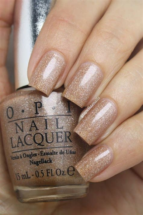 Best Mercier Nail Lacquer by Best 20 Gold Nail Ideas On