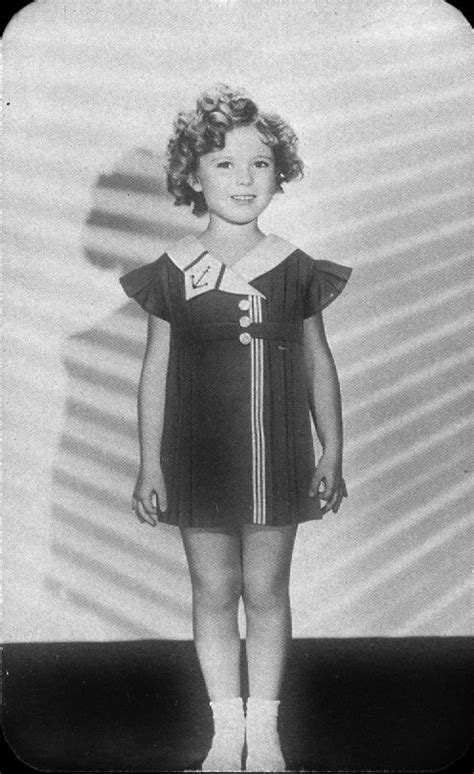 Dress Serly shirley temple dress shirley temple
