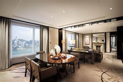 plus chambre d hotel hong kong le peninsula la chambre d h 244 tel la plus