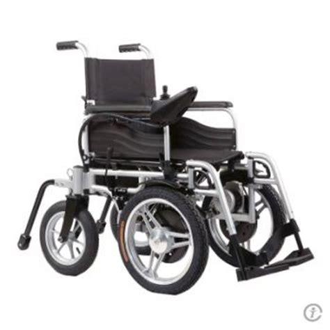 sillas de ruedas electricas precios espa a sillas de ruedas electricas