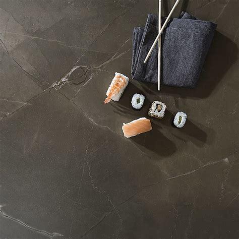 Das Große Design Vorlagenbuch k 252 che keramik arbeitsplatte