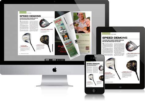 best flipbook software 7 best flipbook software for pc to build digital flipbook