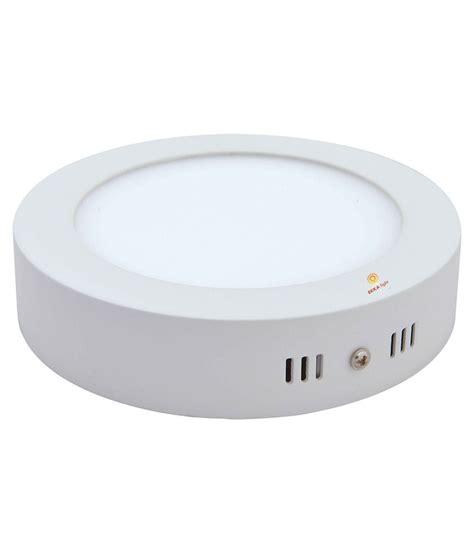 led surface mount light ekka 12w led surface mount panel light buy ekka