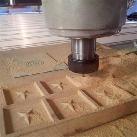 automatic wooden cnc wood engraving machine worktable