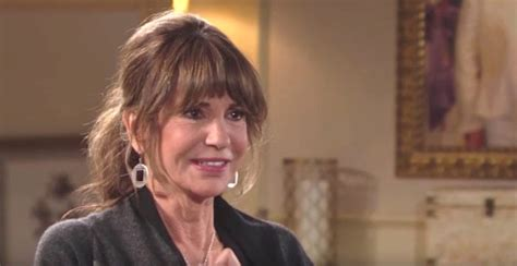 pic of jill on young and restless 12 facts about the young and the restless