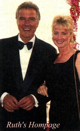 image laurette and john mccook jpg three s company wiki reich sch 246 n john mccook photo galerie 3 photo 3