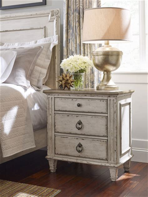 bedroom furniture styles american drew furniture outlet southbury upholstered bedroom set by american drew home