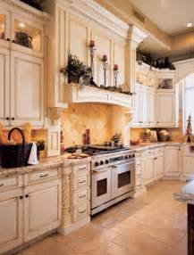 Kitchen Furniture Pictures by Az Cabinets Phoenix Cabinets Az Custom Cabinets