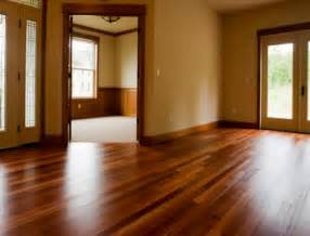 hardwood floor stain colors hardwood floor stain colors for oak wooden home