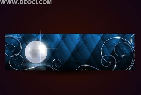 banner design for jewellery luxury jewelry design vector banner templates deoci com