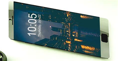 nokia 42 mp phone nokia kinetic vs nokia zeno 8 gb de ram 42 mp pureview