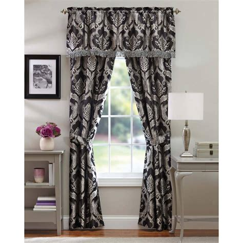 next damask curtains grey damask curtains next curtain menzilperde net
