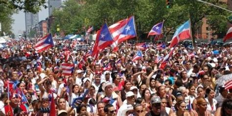 puerto rican people trump might be right about these latinos fam page 13
