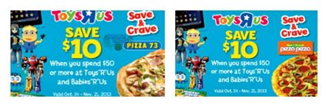 Panago Gift Card - pizza 73 coupons sales bargainmoose canada
