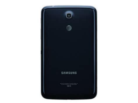 Samsung Galaxy Tab 3 7 0 Gsm samsung galaxy tab 3 7 quot gsm tablet
