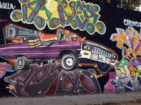 imagenes graffitis urbanos el blog de lanza 78 imagenes de graffitis