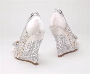 Wedding Gown Ideas For Plus Size » Ideas Home Design