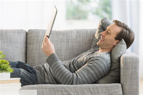 ipad couch how to watch tv on your ipad