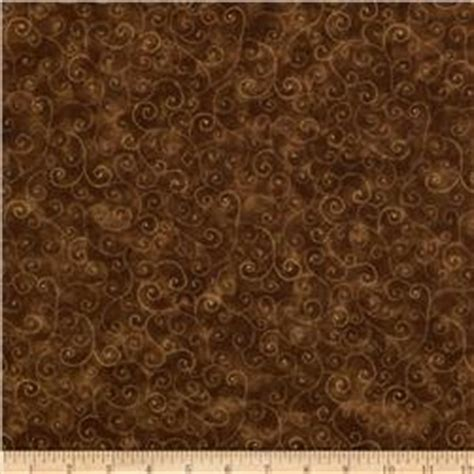Brown Quilting Fabric by Quilting Fabric Blenders Browns Discount Designer Fabric Fabric