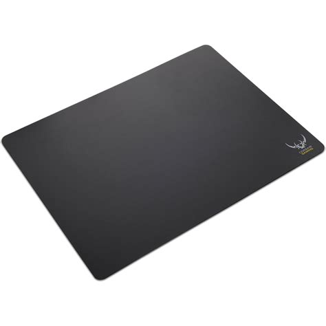 Best Mouse Mats by Corsair Mm400 Gaming Mouse Mat Standard Edition Ch 9000083 Ww