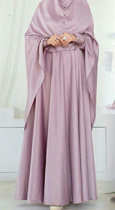 design gaun hijab 2115 best images about hijab abaya on pinterest more