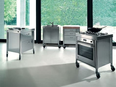 cucine alpes inox prezzi beautiful cucine steel prezzi ideas home ideas tyger us