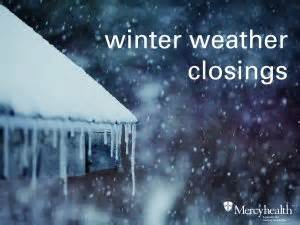 Winter Weather High Volume Delays Winter Is Coming Winter Weather Closings Delays