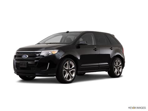 how do i learn about cars 2012 ford fusion on board diagnostic system products i love on 2012 ford explorer pool
