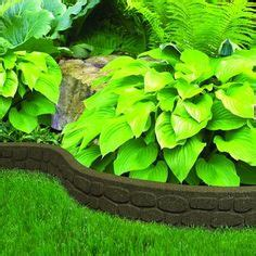 images  garden edging designs  pinterest
