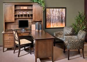 Office Desk Edmonton Home Office Furniture Edmonton Dempsey S Furnishings