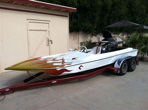 drag boat seats for sale drag boat for sale