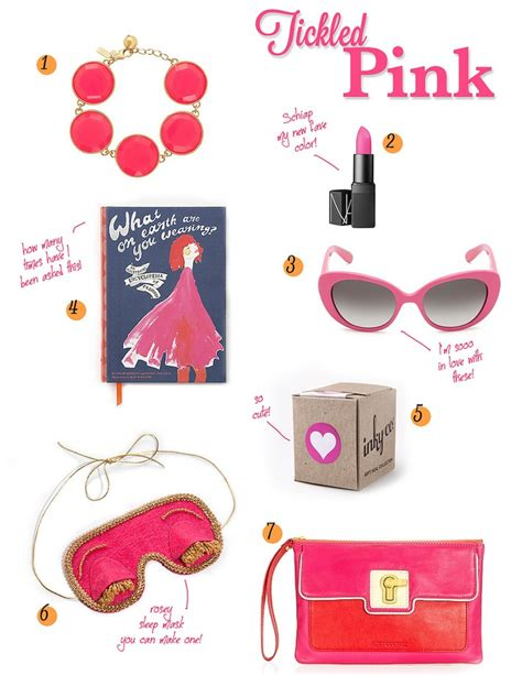 pin by cheryl stalowski on tickled pink ii pinterest tickled pink my style pinterest