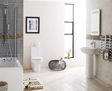 Cheap Modern Bathroom Suites A Brief History Of The Bathroom Big Bathroom Shop
