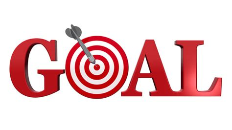 images of goals it starts with a goal huntington outdoor advertising