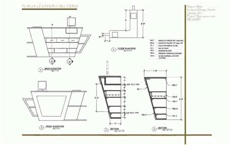 furniture layout plan in autocad furniture designin autocad youtube